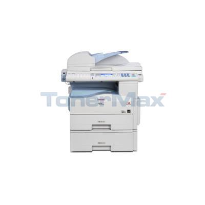 Ricoh Aficio MP 171SPF